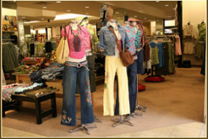 Одежда секонд хенд, Киев, Украина