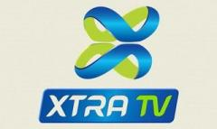 Xtra TV - an access card to paid channels