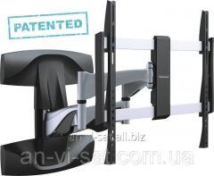 Fastening for LCD Opticum Tytan Aluxx