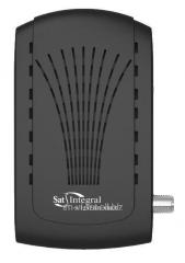 Sat-Integral S-1225 HD Able tuner