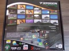 Jeferson X103