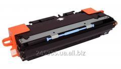 Картридж HP LJ 3500 Q2670/1/2/3A черный и цветной
