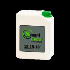 Complex NPK Accelerator microfertilizer, 1 kg