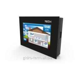 Room Tech ST-2801 regulator