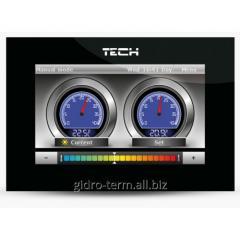 Programmator TechST-283