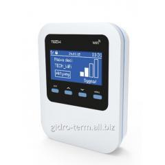 Internet Tech Wi-fi RS module