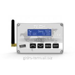 GSM Tech ST-65 module