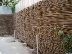 Decorative products, fences, gate, gates