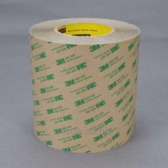 Kleeperenosyashchy tape 468 MP