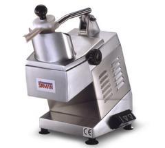 Vegetable cutter of Sirman TM inox