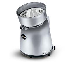 The juice extractor for citrus Apach ACS1 ECO