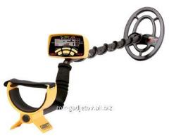 ACE 250 Sports Pack metal detector