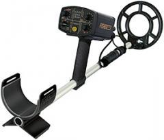 Metaldetector Fisher CZ-21