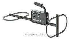 Metaldetector Whites TM-808