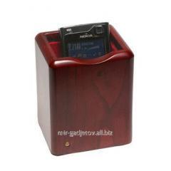 Acoustic GSM Safe 3 safe
