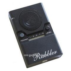 Mobile generator of noise MNG-300 Rabbler