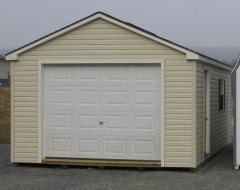 Гаражи. Строительство гаража-1, 5мм