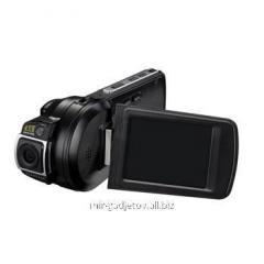 Купить в украине автомобильный видеорегистратор