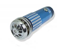 Budgetary automobile Pass an air ozonizer ionizer,