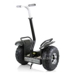 Freego F2 electroscooter