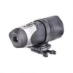Экстремальная бюджетная 1.3 мегапикселя влагозащитная HD 720P экшн камера для спорта с поддержкой до 32 Gb памяти , модель АТ-18