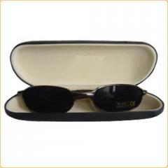 Эксклюзивные стильные модные шпионские солнцезащитные очки с зеркалом заднего вида , мод. SRV-01