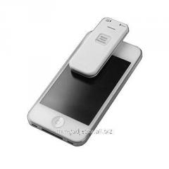 Dictophone for the FSV-U2 smartphone. Product