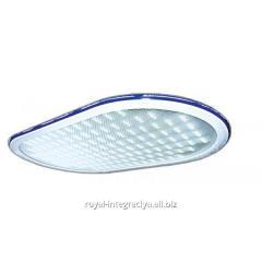LED lamp dental Sunlight-Tech, Viola