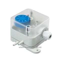 Press OST, sensor of pressure of PS 1000 air
