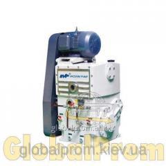 2H Piston Pump (China), analogue AVPl
