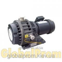 Spiral EVP Series Pump (China)