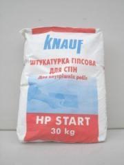 Knauf star