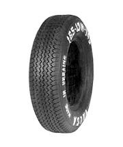 Automobile and motor-tires: