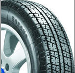 Automobile tires, autotires