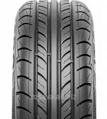Tires summer Rosava 175/65R14 H Itegr