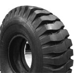 Tires for Rosava 6,25-10 V-97B loaders