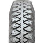 Tires for the road-building Rosava 18.00-25 VF-76B
