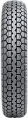 Tires for the Rosava 4.00-10C K-96 motor-equipmen