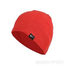 Cap Nike of Nike Light red Nike Light,