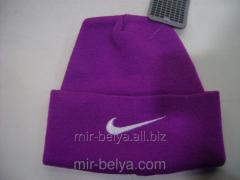 Men's Nike cap violet, art.52540916