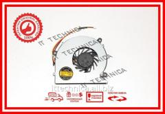 ACER 7230 7520 EMachnes E510 1035003 fan
