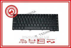 Asus F2 keyboard; F3; F3J; F3Jc; F3Jm; F3T; F5;
