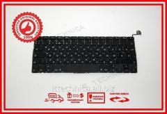 Apple MacBook Pro A1278 MD313 MD314 MC700 MC724