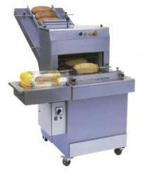 AKRA bread slicer