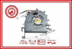 AB7305HX-GB3 1013003 fan