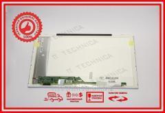 Matrix 15,6 LG N156B6-L0A, NORMAL, 1366x768,