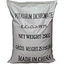 Potassium dichromate