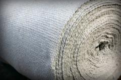 Asbotkan AT, Fabrics asbestine AT - 1C, AT - 2, AT