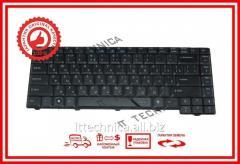 ACER 4120 4220 4230 keyboard original 1555073