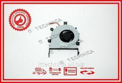 ACER AB8005HX-RDB 1015003 fan
